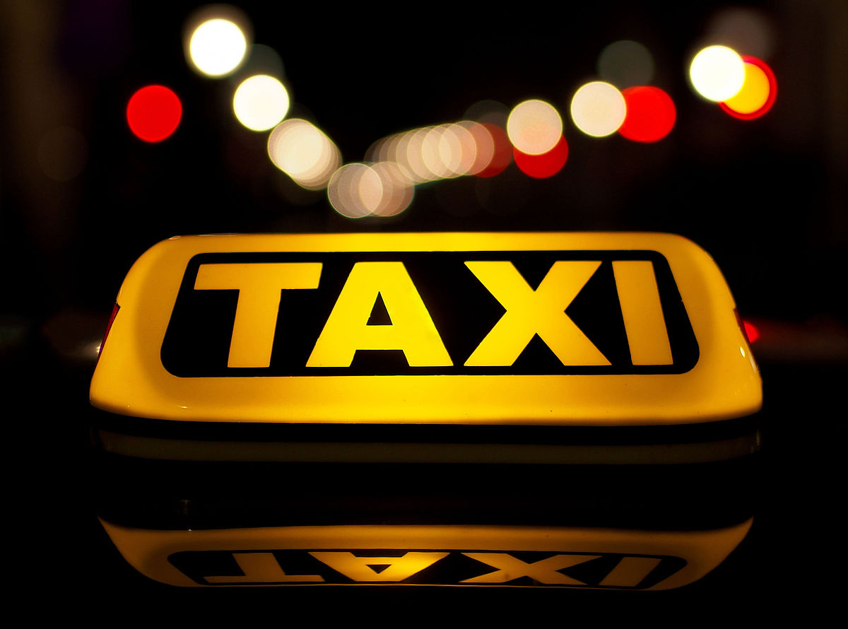 faro airport to albufeira taxi cost