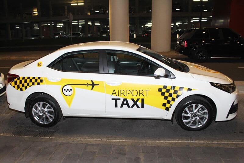 airport transfers faro,faro airport transfers