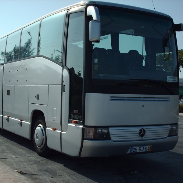 bus from faro airport to lagos,faro airport to lagos